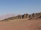 monti di Eilat