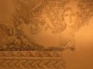 mosaico a Sephoris