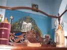 sinagoga a Safed