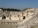 Bet Shean - teatro