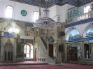 Akko - moschea el-Jazaar