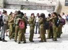 soldatesse esercito israeliano