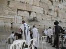 preghiera ebraica