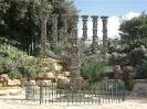menorah - candelabro 7 braccia
