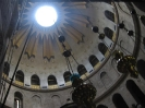 basilica S.Sepolcro