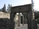 sinagoga nel Golan